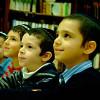 30 centres de Talmud- Torah